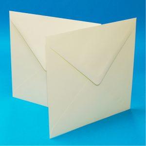 Habitat Kura Origami Paper Pendant Shade - White (5639108) | Argos ... | 300x300